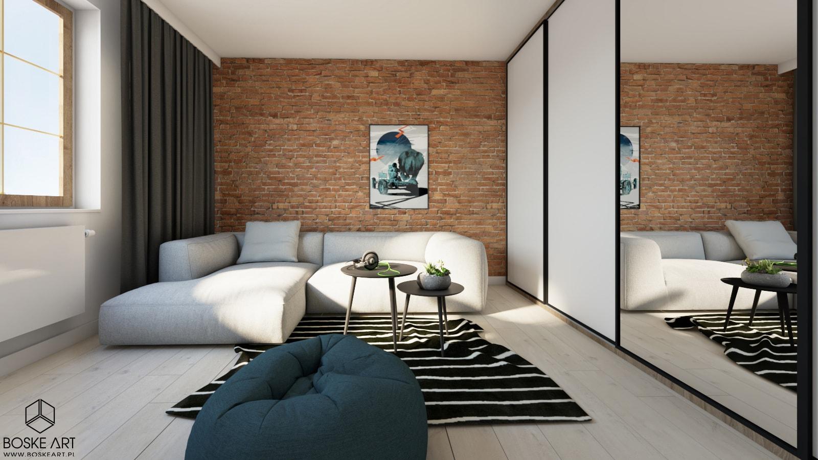 10_projekt_mieszkania_poznan_aranzacja_projektowanie_architektura_wnetrz_boske_art_projektant_wnetrz_poznan_natalia_robaszkiewicz-min