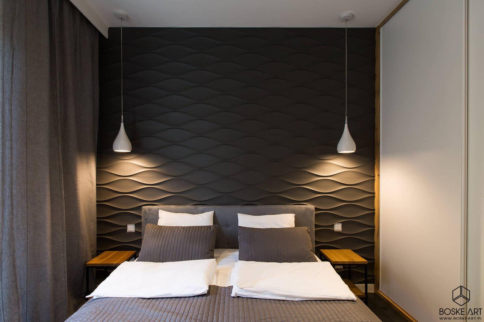 11_apartamenty_poznan_boske_art_projektowanie_aranzacja_architektura_wnetrz_natalia_robaszkeiwicz-min