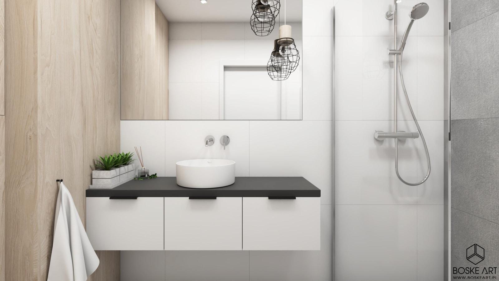 11_mieszkanie_gniezno_boske_art_projektowanie wnetrz_architektura_natalia_robaszkiewicz-min