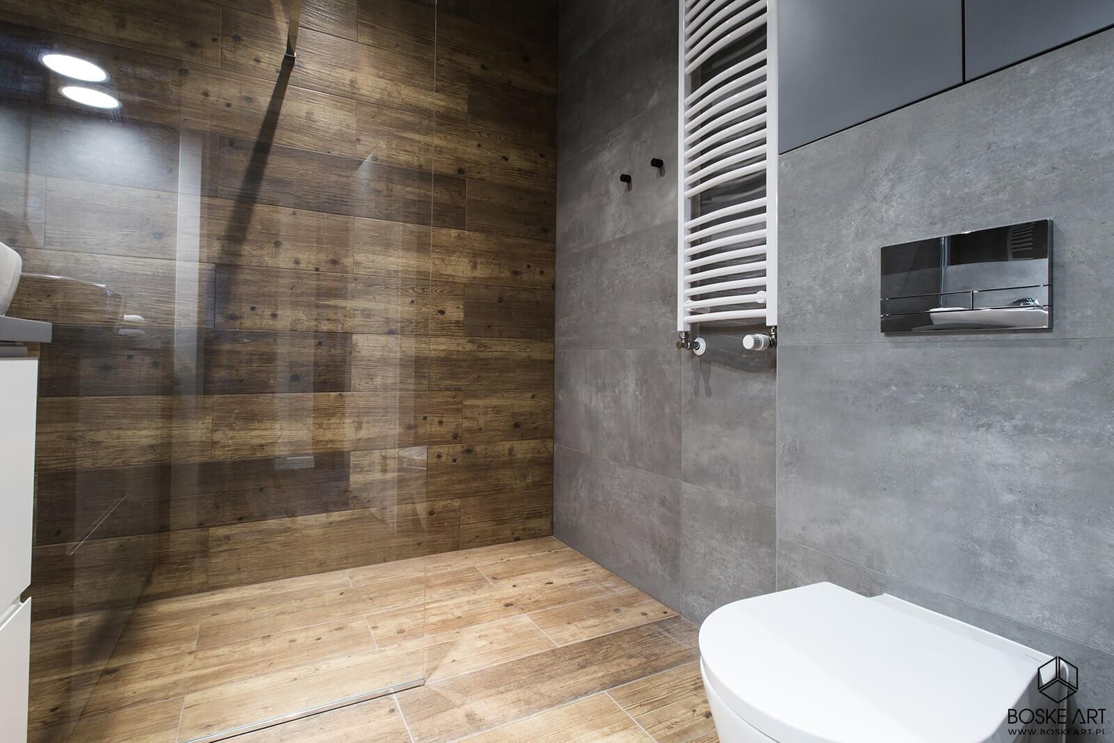 12_apartamenty_na_wynajem_poznan_boske_art_projektowanie_aranzacja_architektura_wnetrz_natalia_robaszkeiwicz-min