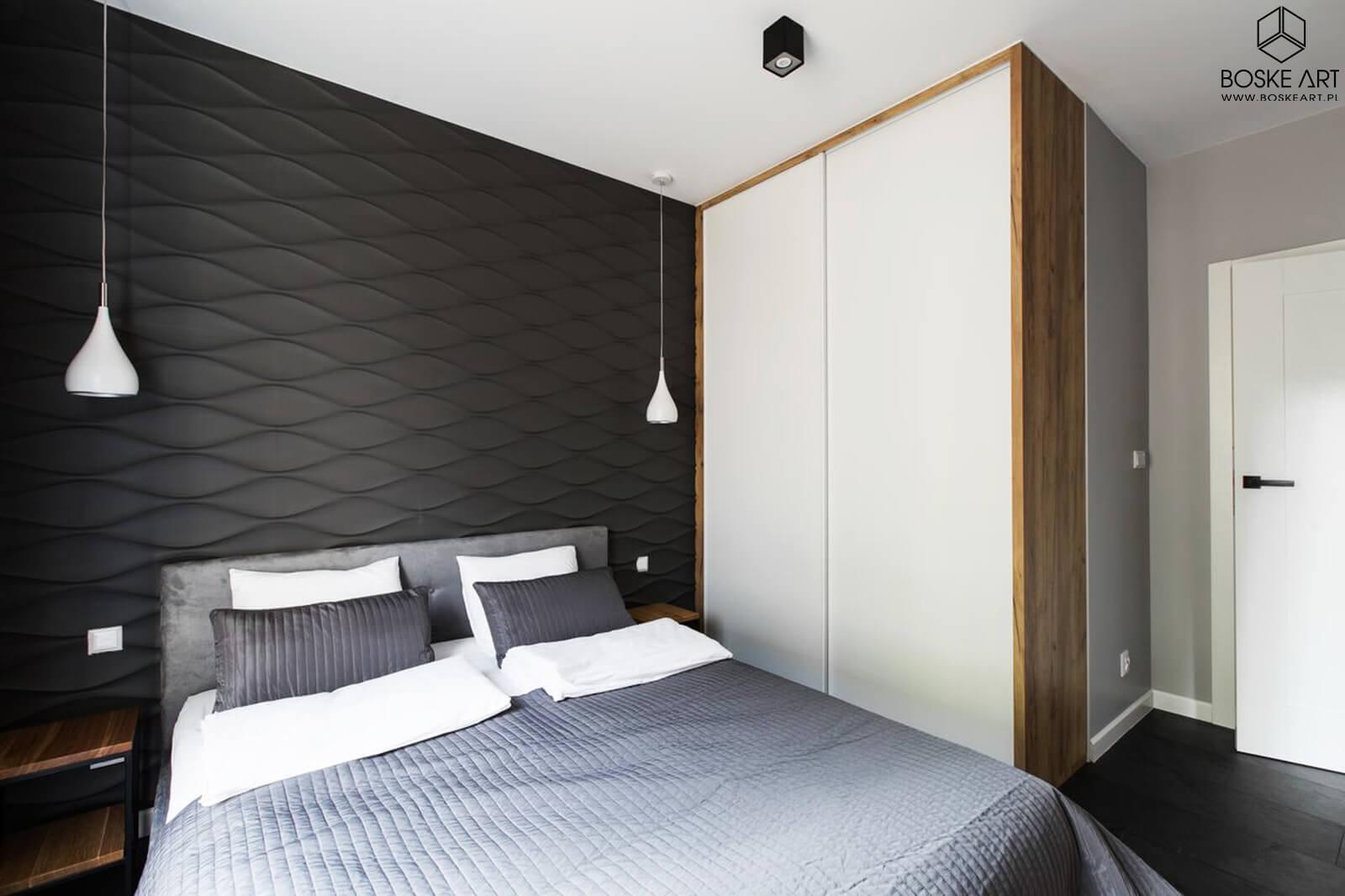 12_apartamenty_poznan_boske_art_projektowanie_aranzacja_architektura_wnetrz_natalia_robaszkeiwicz-min