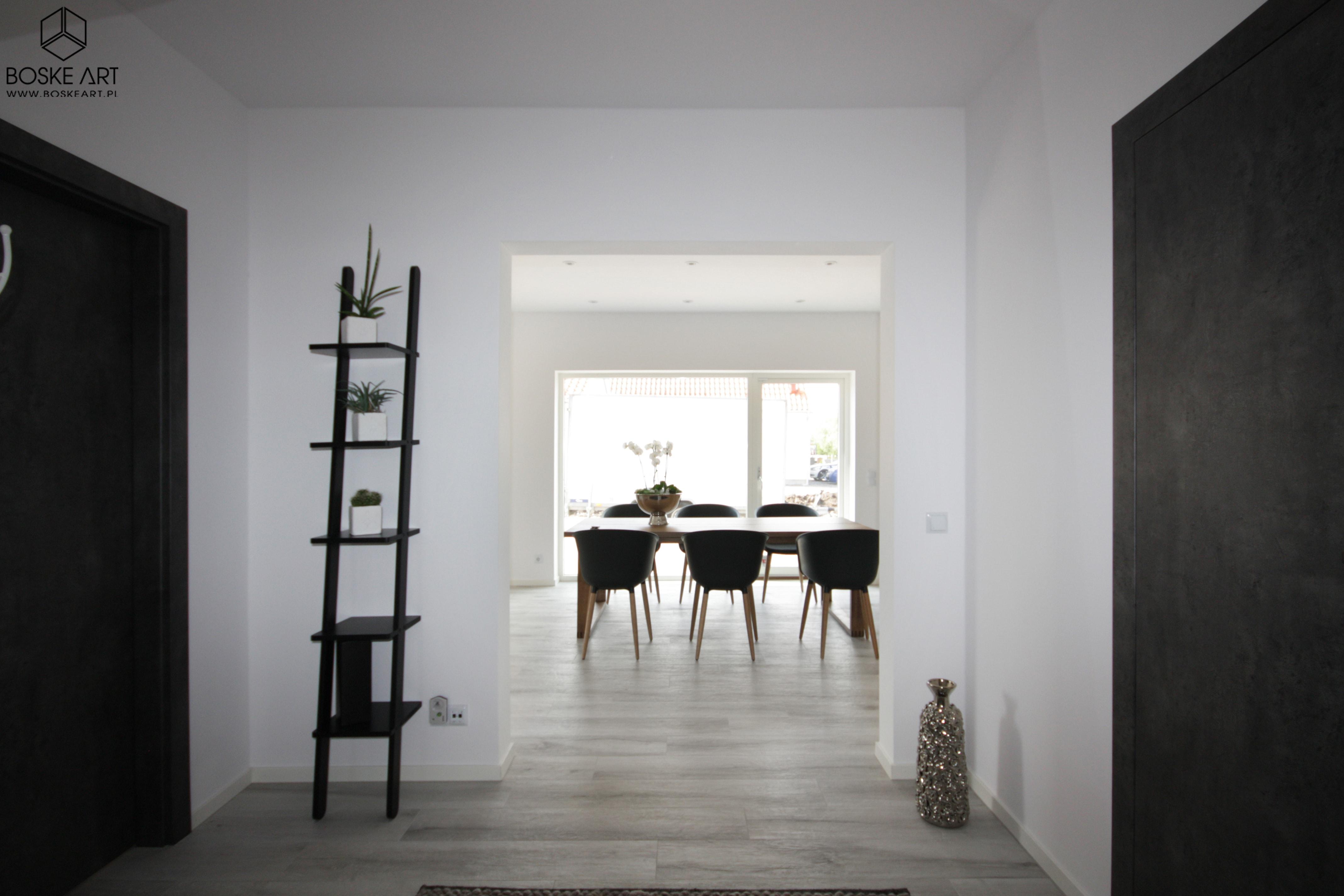 12_dom_poznan_boske_art_projektowanie_wnetrz_aranzacja_architektura_natalia_robaszkiewicz-min