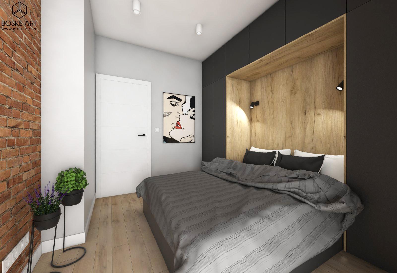 12_mieszkanie_poznan_boske_art_projektowanie_wnetrz_architektura_natalia_robaszkiewicz-min