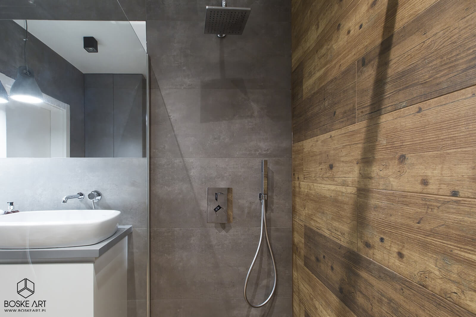 13_apartamenty_na_wynajem_poznan_boske_art_projektowanie_aranzacja_architektura_wnetrz_natalia_robaszkeiwicz-min