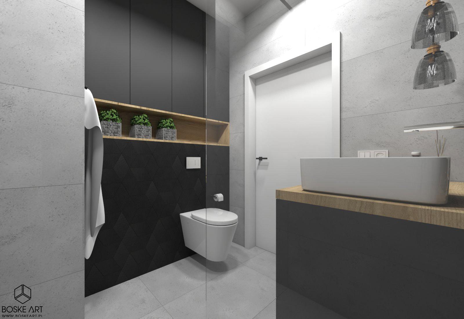 13_mieszkanie_poznan_boske_art_projektowanie_wnetrz_architektura_natalia_robaszkiewicz-min