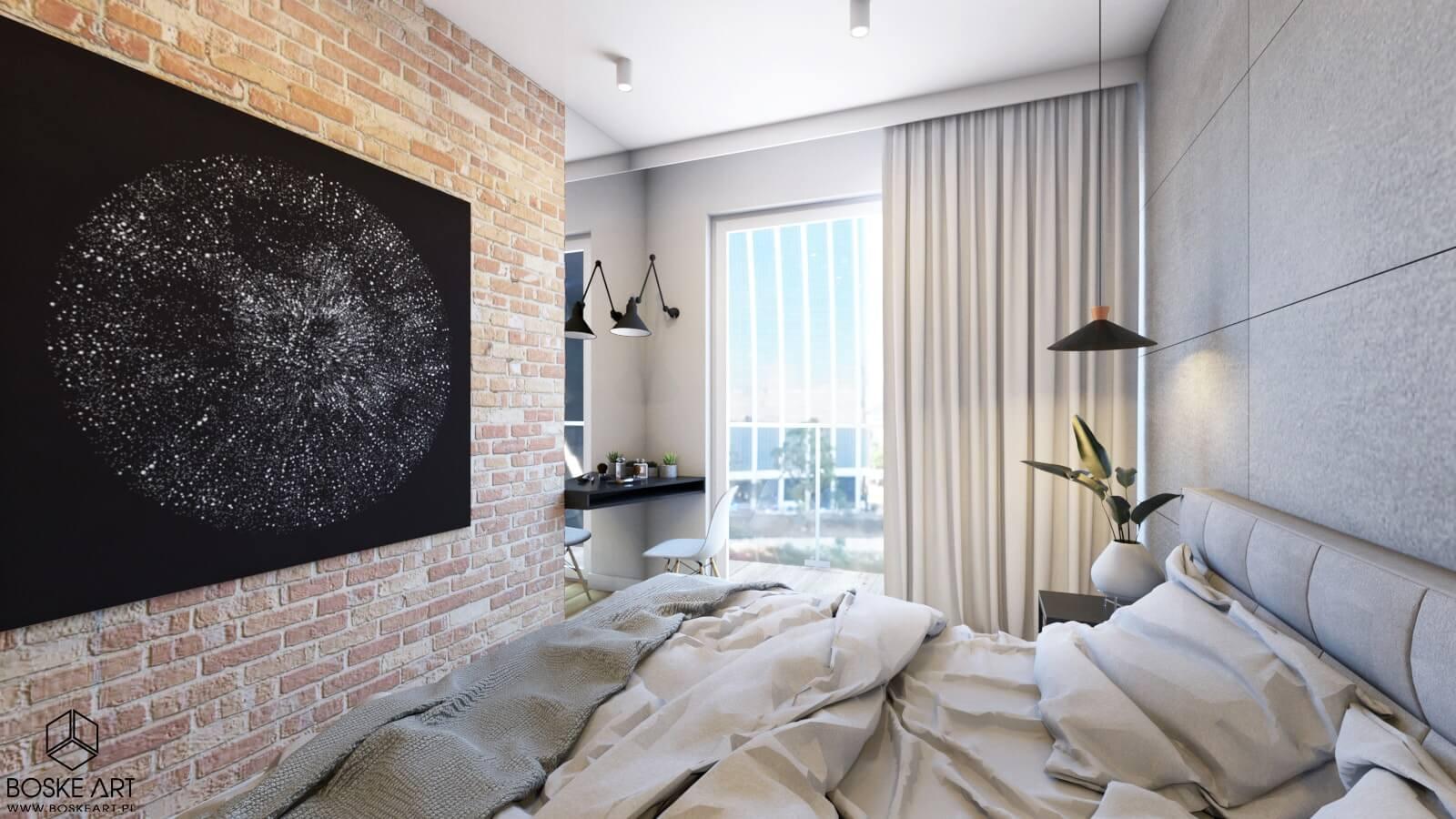 16_mieszkanie_poznan_boske_art_projektowanie_wnetrz_architektura_natalia_robaszkiewicz-min