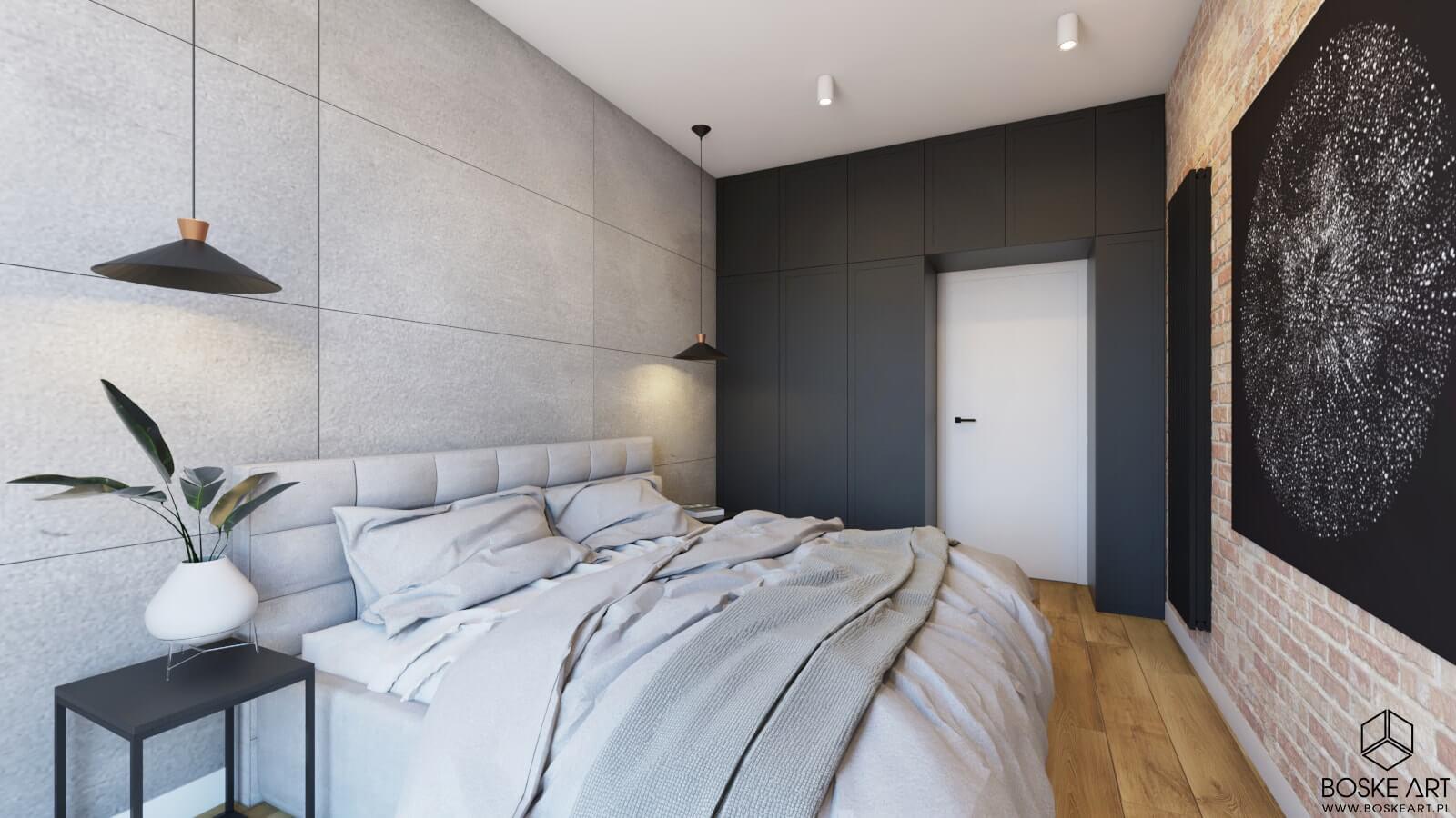 17_mieszkanie_poznan_boske_art_projektowanie_wnetrz_architektura_natalia_robaszkiewicz-min