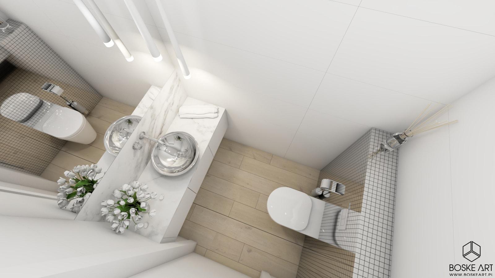 18_projekt_mieszkania_poznan_aranzacja_projektowanie_architektura_wnetrz_boske_art_projektant_wnetrz_poznan_natalia_robaszkiewicz-min