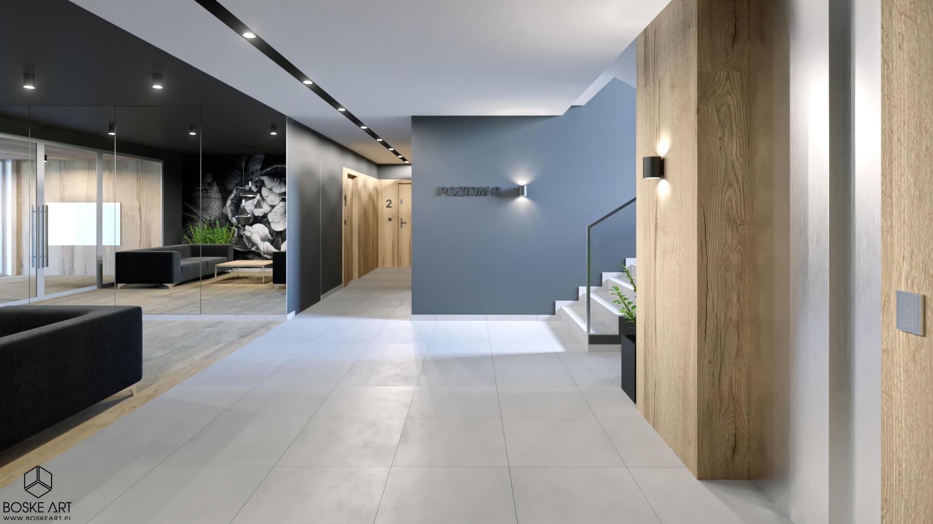 1_apartamenty_poznan_boske_art_strefa_wejsciowa_projektowanie_wnetrz_architektura_natalia_robaszkiewicz-min