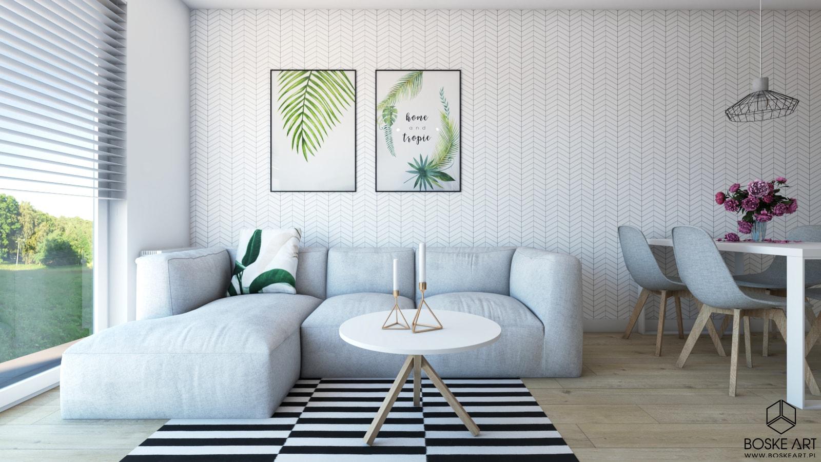 1_mieszkanie_gniezno_boske_art_projektowanie_wnetrz_architektura_natalia_robaszkiewicz-min