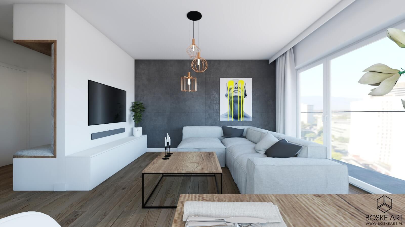 1_mieszkanie_poznan_boske_art_projektowanie_wnetrz_architektura_natalia_robaszkiewicz-min