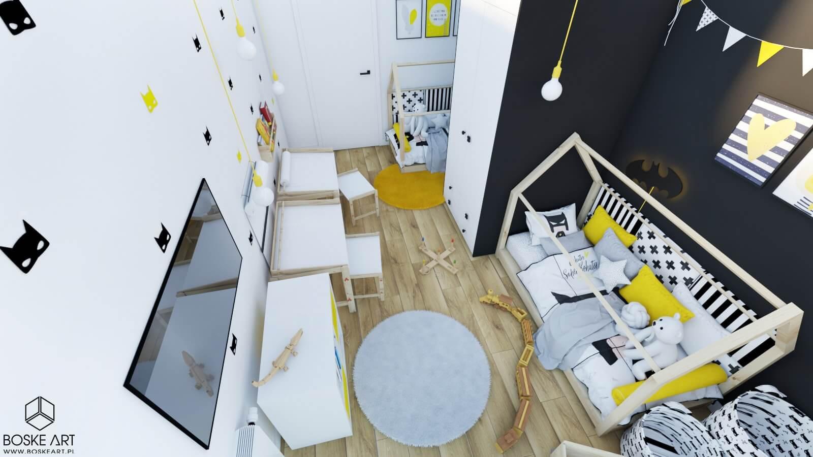 1_pokoj_dzieciecy_poznan_projektowanie_wnetrz_boske_art_natalia_robaszkiewicz-min