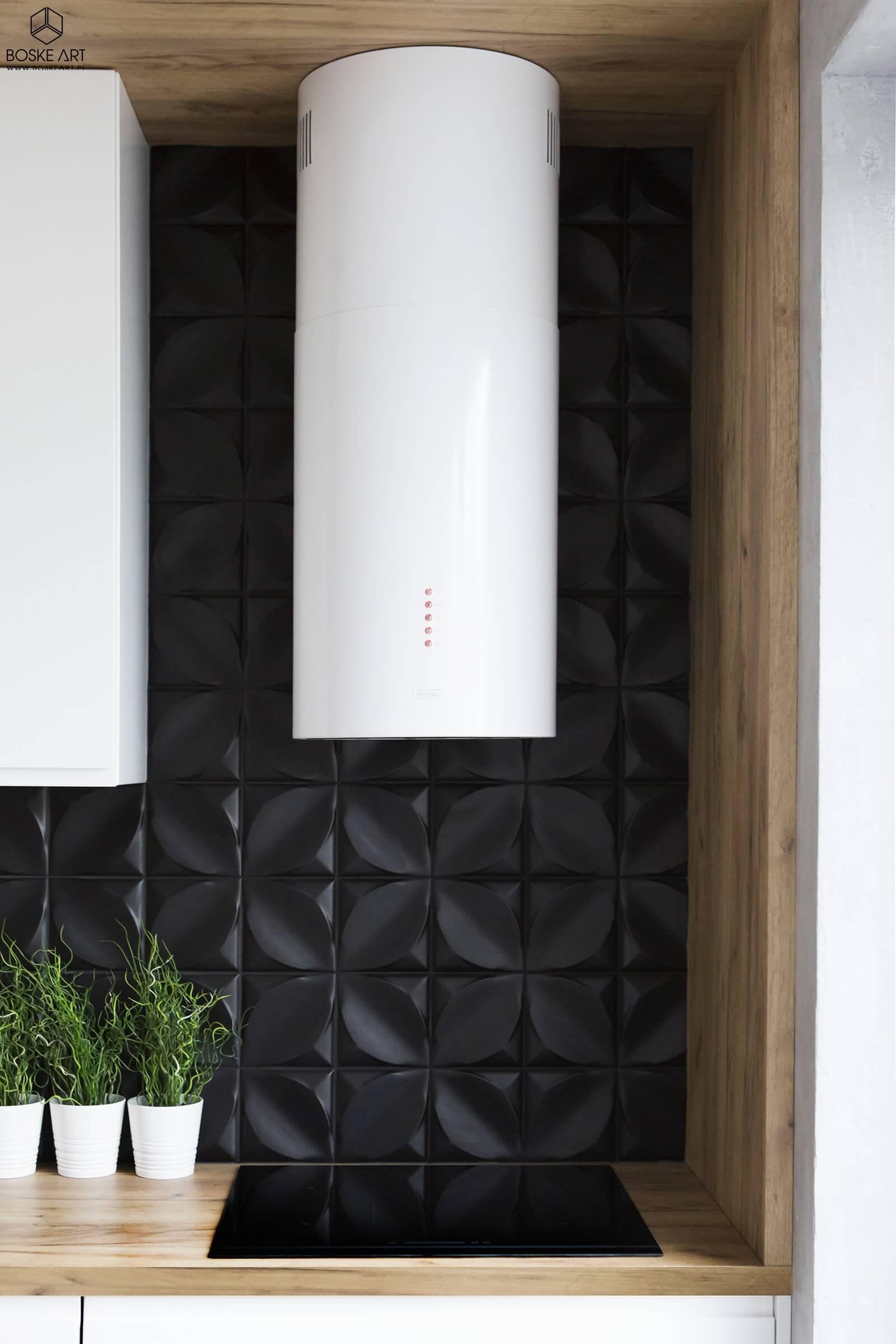 3_apartamenty_na_wynajem_poznan_boske_art_projektowanie_aranzacja_architektura_wnetrz_natalia_robaszkeiwicz-min