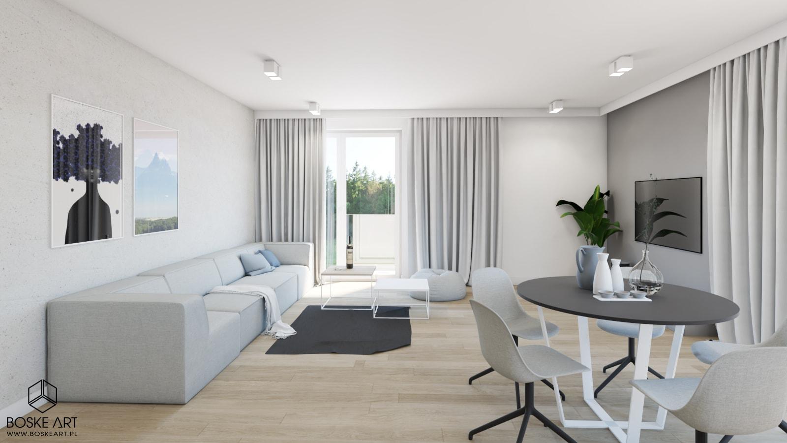 3_mieszkanie_jarocin_boske_art_projektowanie_wnetrz_architektura_natalia_robaszkiewicz-min