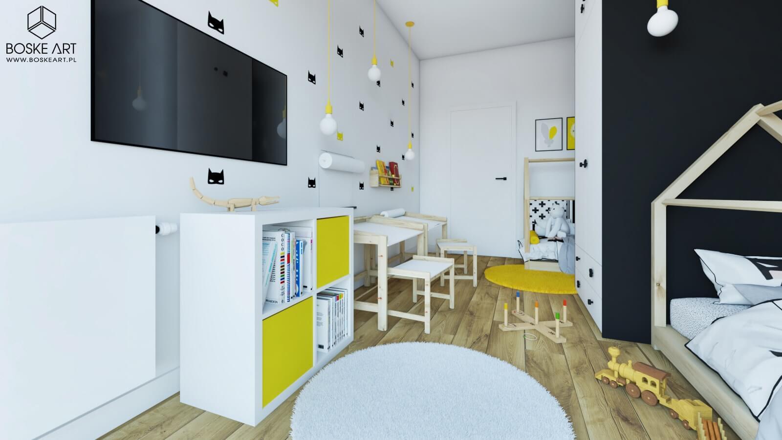 3_mieszkanie_poznan_boske_art_projektowanie_wnetrz_architektura_natalia_robaszkiewicz-min