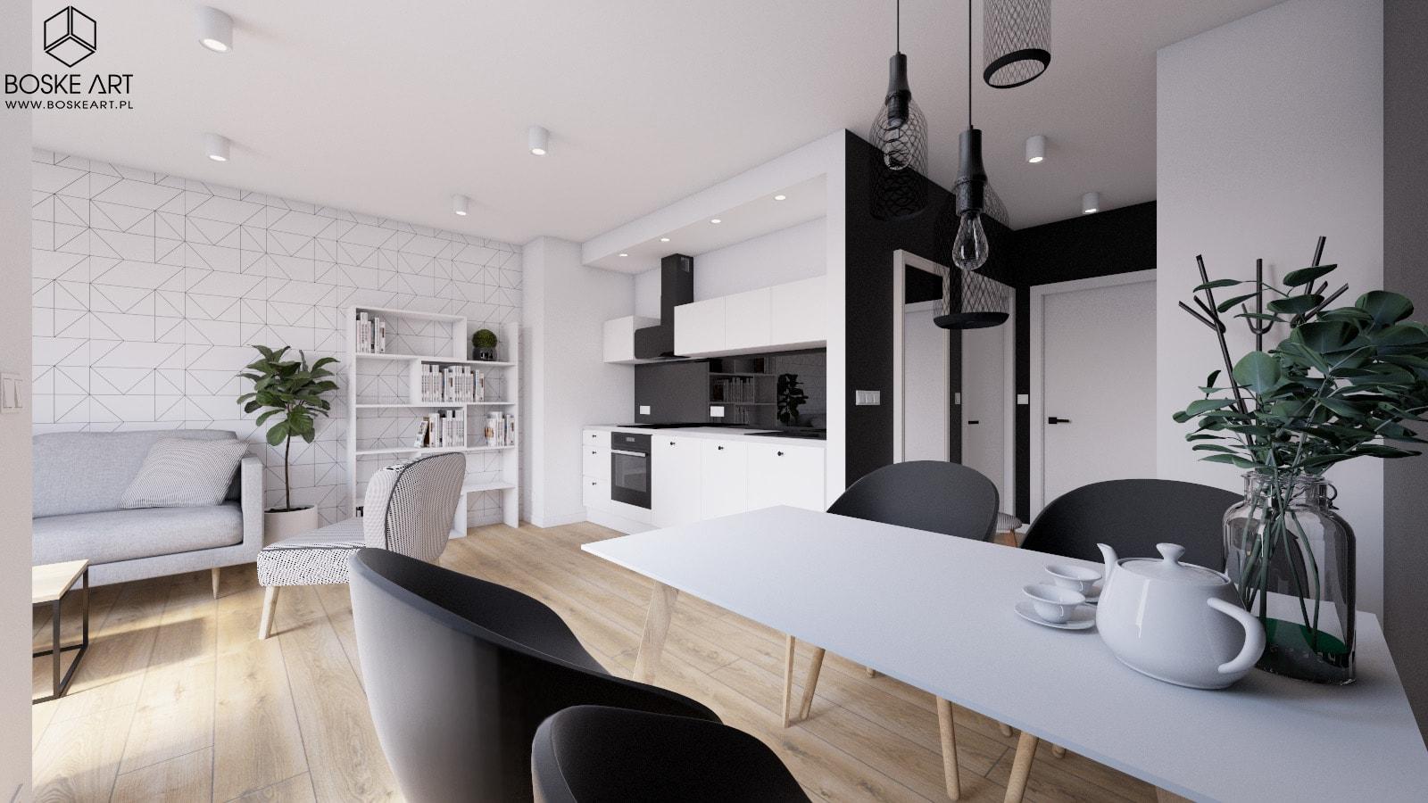 3_projekt_apartamentu_kawalerki_poznan_boske_art_projektowanie_wnetrz_aranzacja_natalia_robaszkiewicz-min