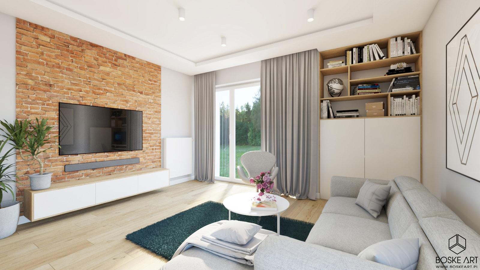 3_projekt_mieszkania_poznan_projektowanie_wnetrz_architektura_boske_art_natalia_robaszkiweicz-min