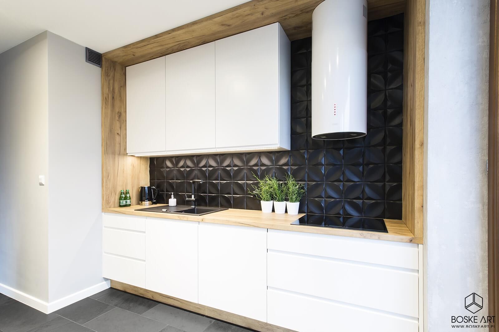 4_apartamenty_na_wynajem_poznan_boske_art_projektowanie_aranzacja_architektura_wnetrz_natalia_robaszkeiwicz-min