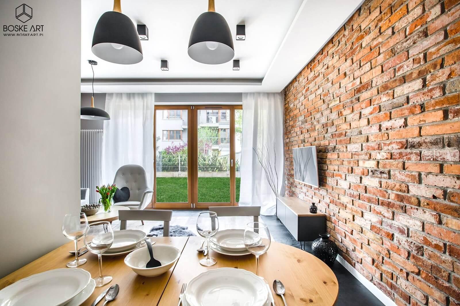 4_apartamenty_poznan_boske_art_projektowanie_aranzacja_architektura_wnetrz_natalia_robaszkeiwicz-min
