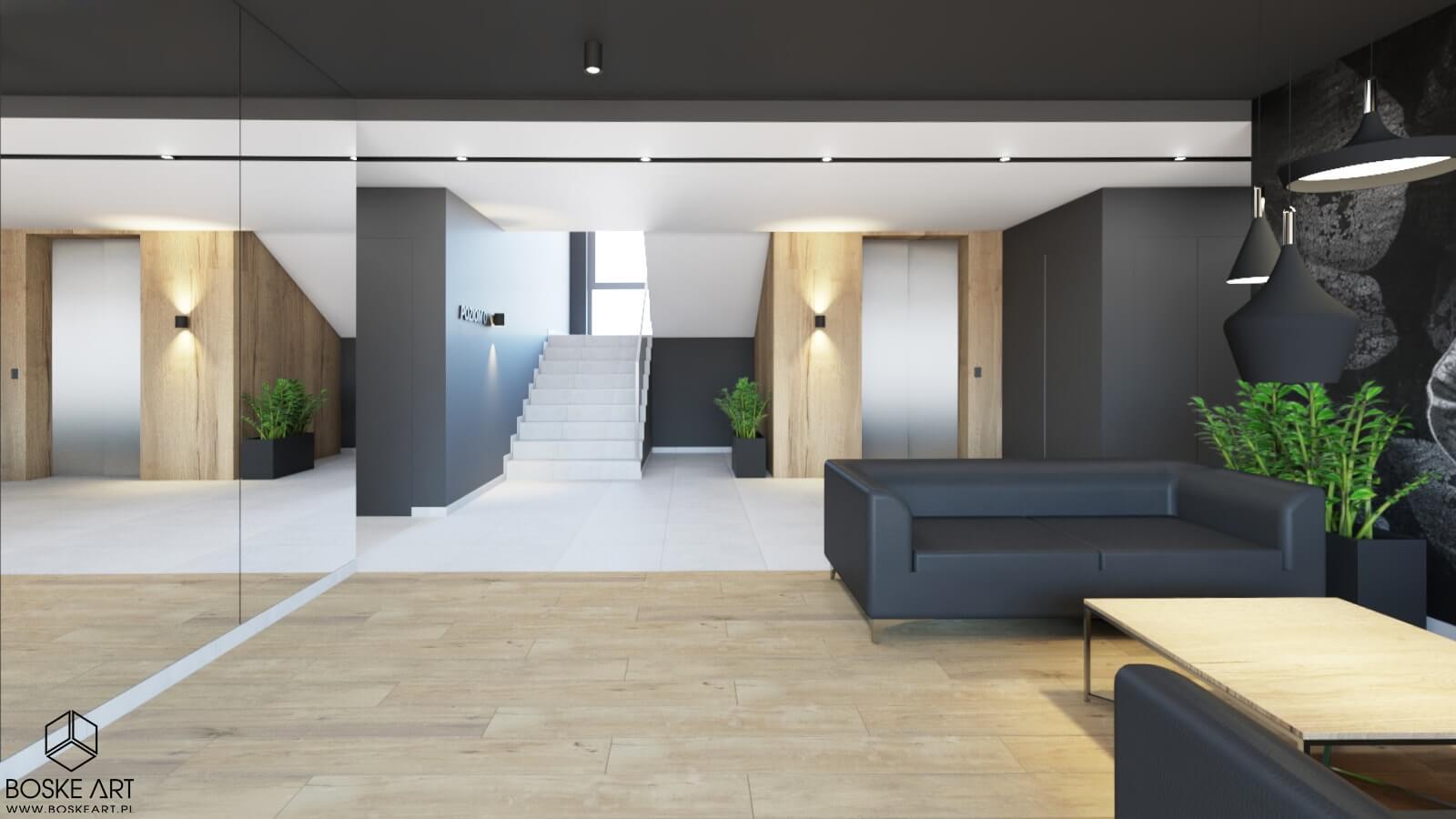 4_apartamenty_poznan_boske_art_strefa_wejsciowa_projektowanie_wnetrz_architektura_natalia_robaszkiewicz-min