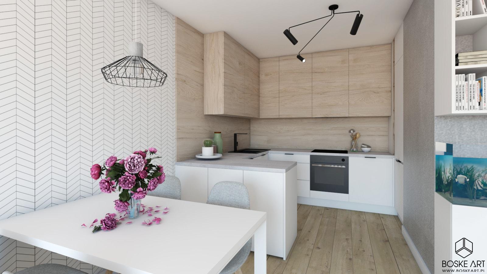 4_mieszkanie_gniezno_boske_art_projektowanie wnetrz_architektura_natalia_robaszkiewicz-min