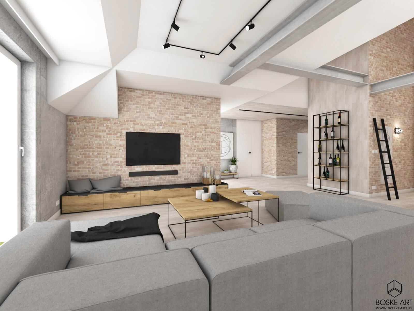 4_mieszkanie_poznan_boske_art_projektowanie_wnetrz_architektura_natalia_robaszkiewicz-min