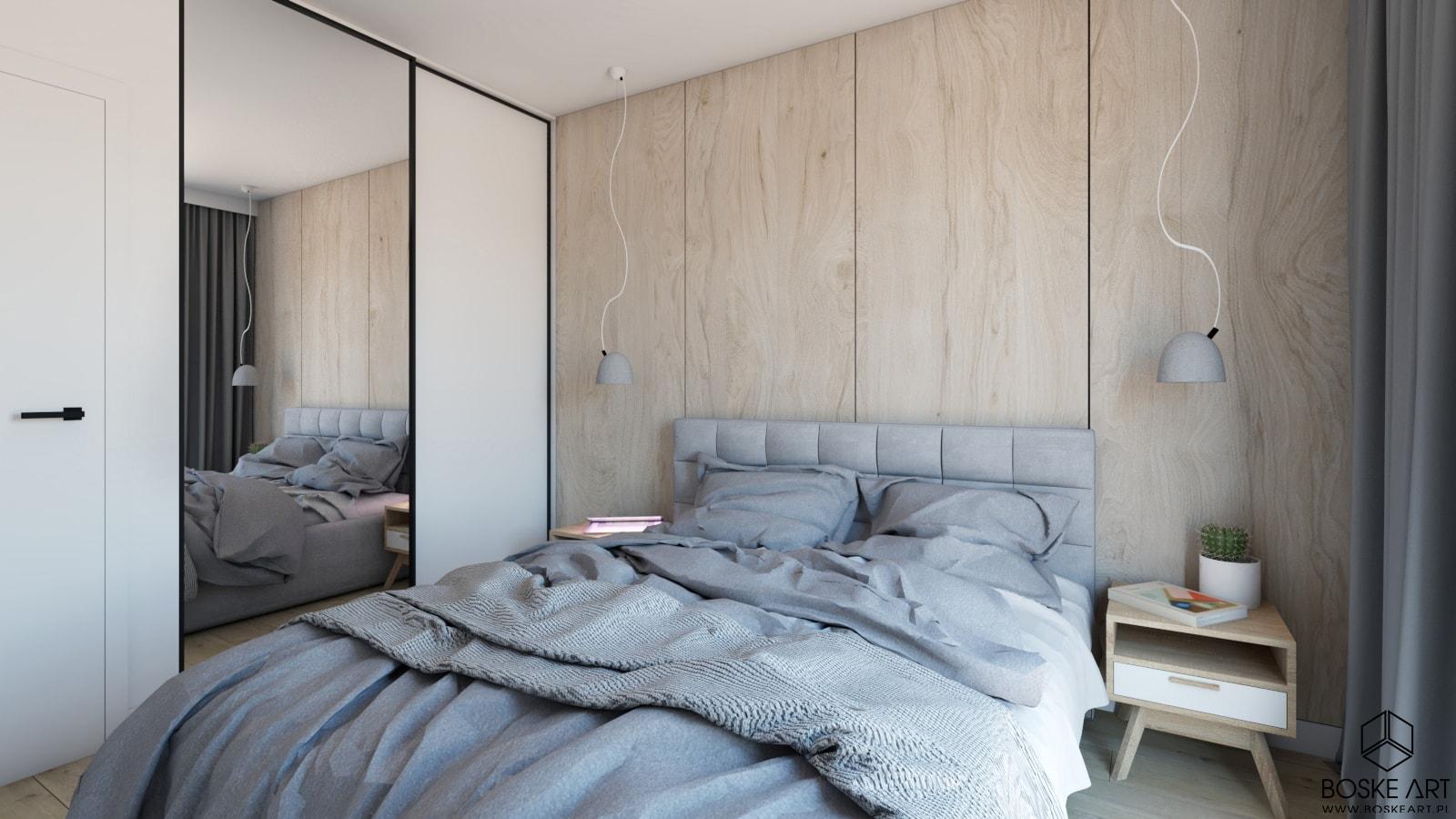 5_mieszkanie_gniezno_boske_art_projektowanie wnetrz_architektura_natalia_robaszkiewicz-min