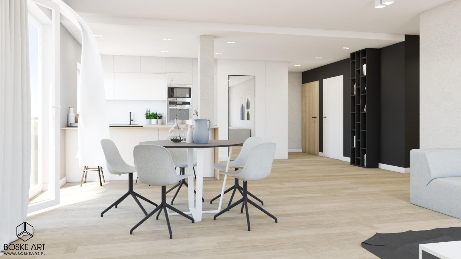 5_mieszkanie_jarocin_boske_art_projektowanie_wnetrz_architektura_natalia_robaszkiewicz-min