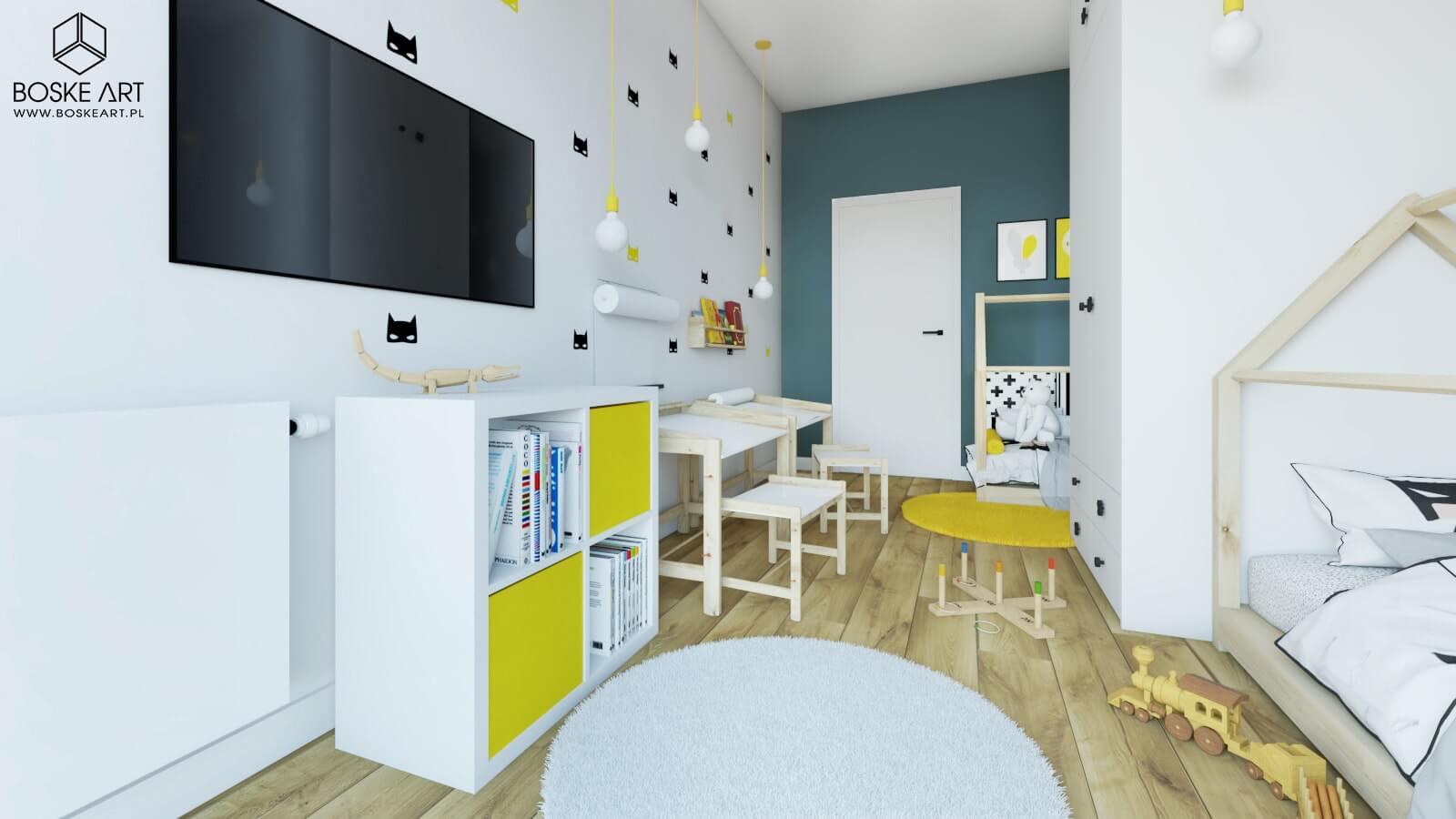 5_mieszkanie_poznan_boske_art_projektowanie_wnetrz_architektura_natalia_robaszkiewicz-min