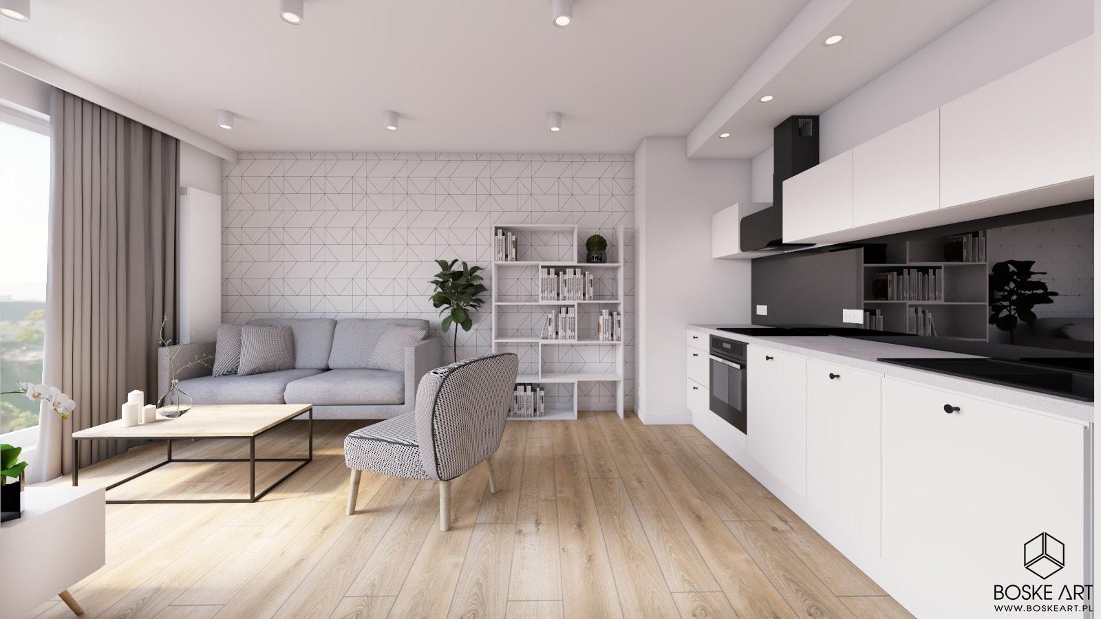 5b_projekt_apartamentu_kawalerki_poznan_boske_art_projektowanie_wnetrz_aranzacja_natalia_robaszkiewicz-min