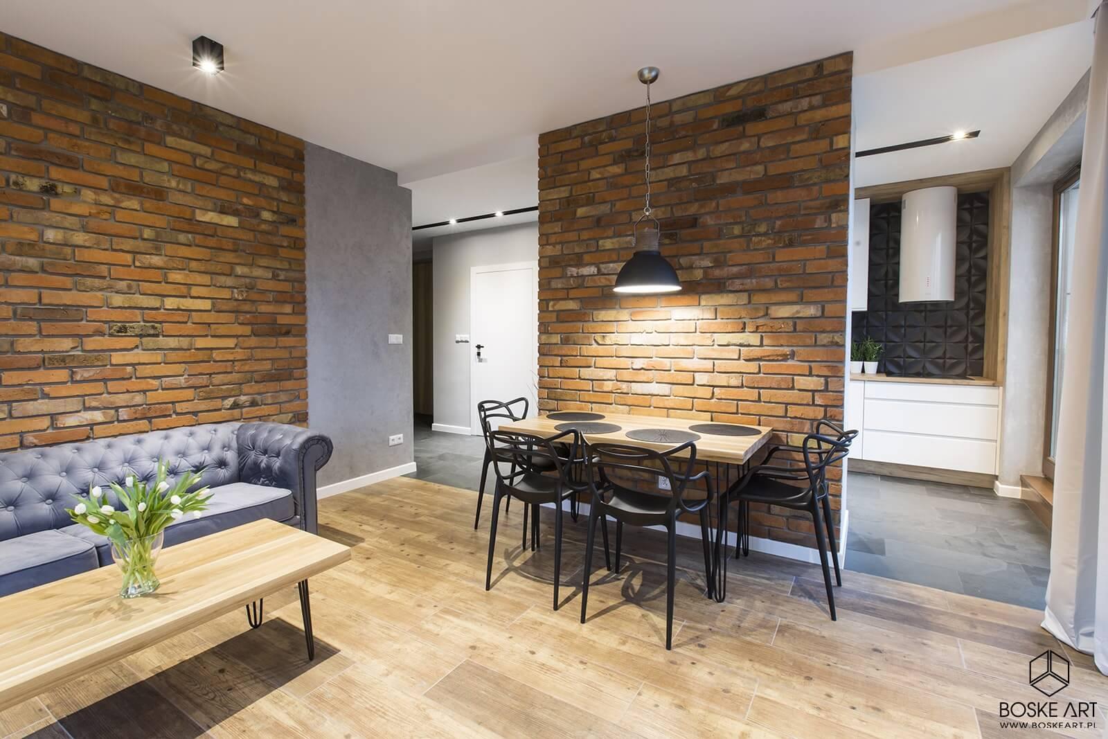 6_apartamenty_na_wynajem_poznan_boske_art_projektowanie_aranzacja_architektura_wnetrz_natalia_robaszkeiwicz-min