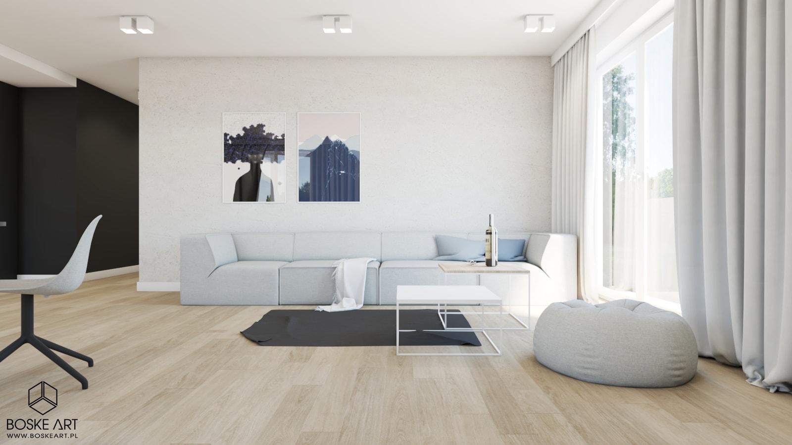 6_mieszkanie_jarocin_boske_art_projektowanie_wnetrz_architektura_natalia_robaszkiewicz-min