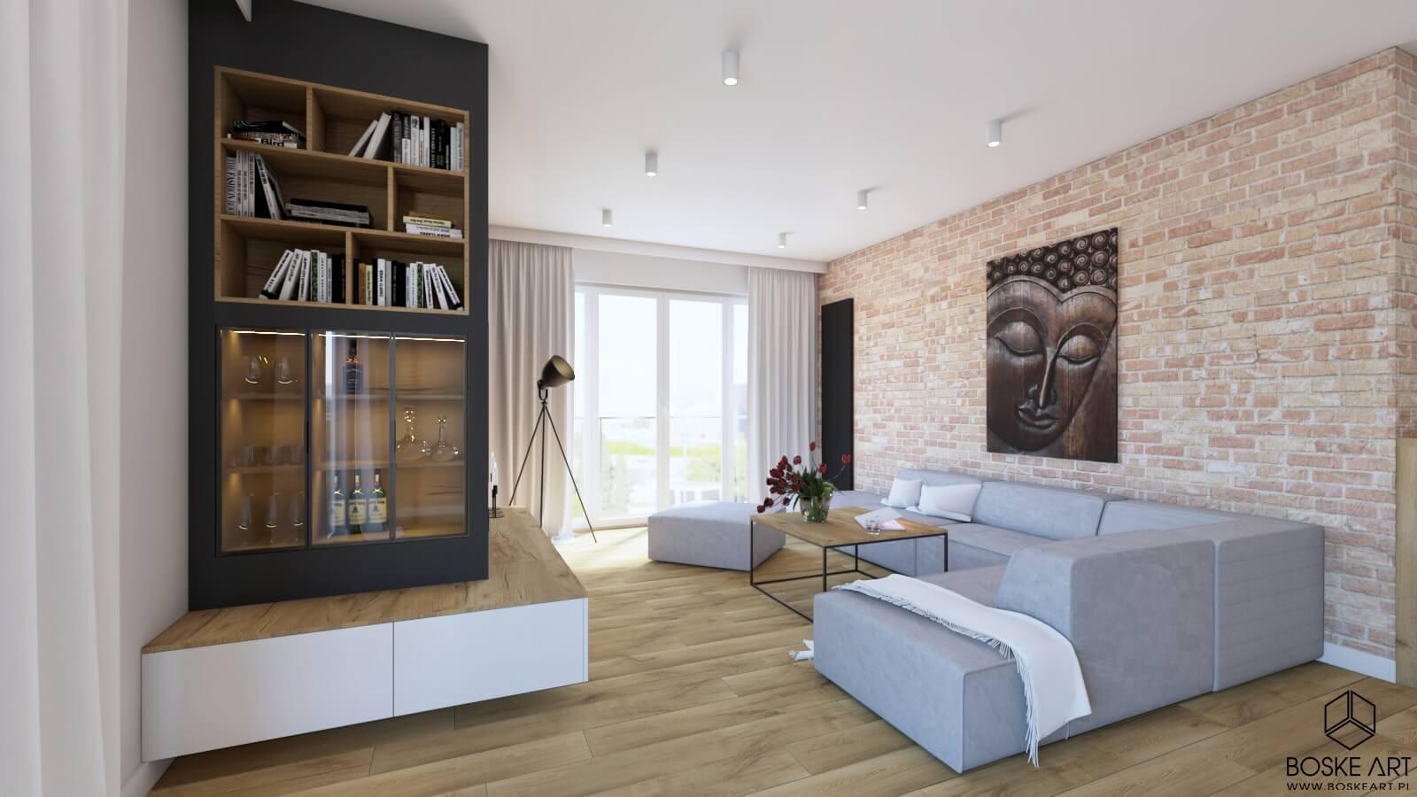 6_mieszkanie_poznan_boske_art_projektowanie_wnetrz_architektura_natalia_robaszkiewicz-min