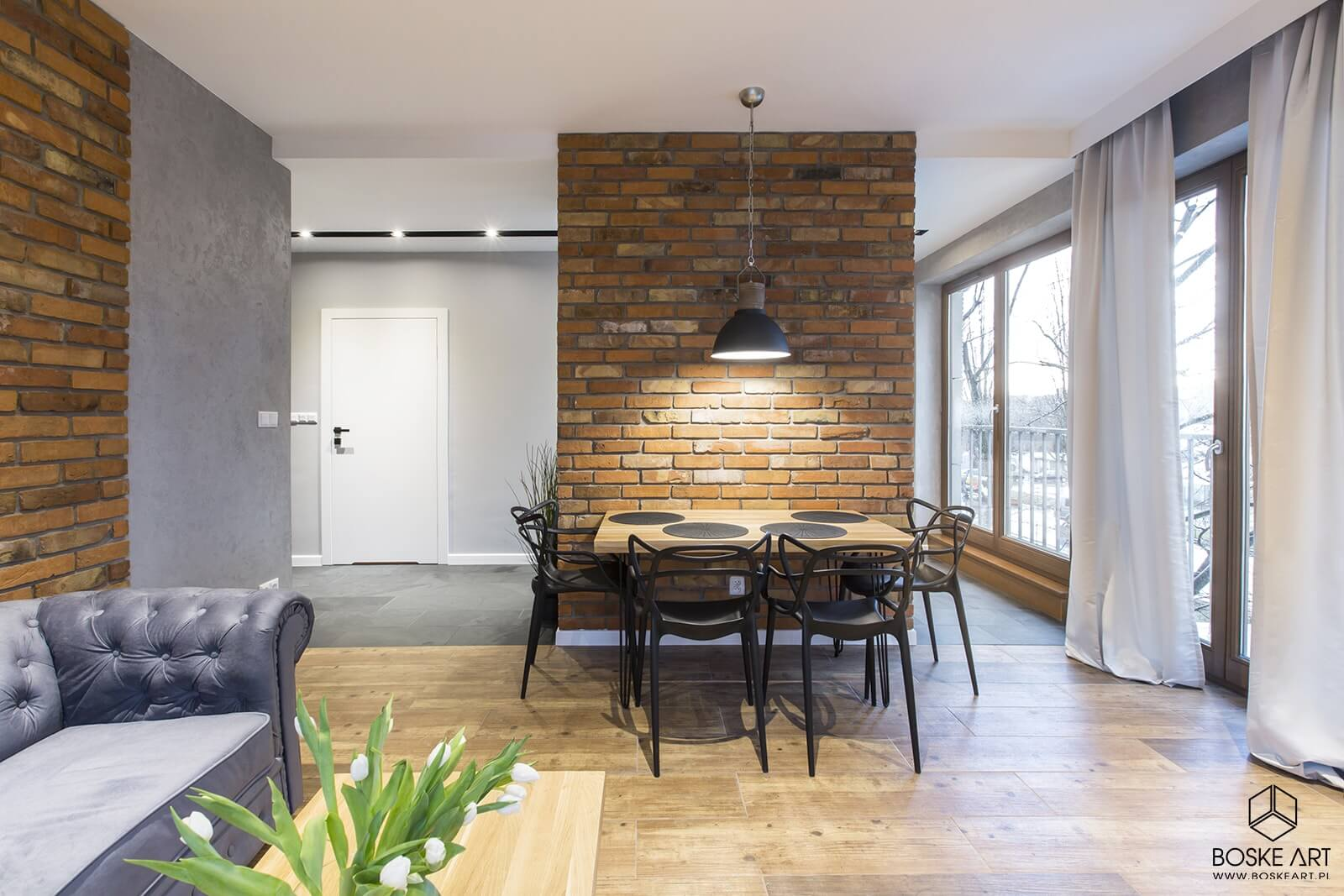 7_apartamenty_na_wynajem_poznan_boske_art_projektowanie_aranzacja_architektura_wnetrz_natalia_robaszkeiwicz-min