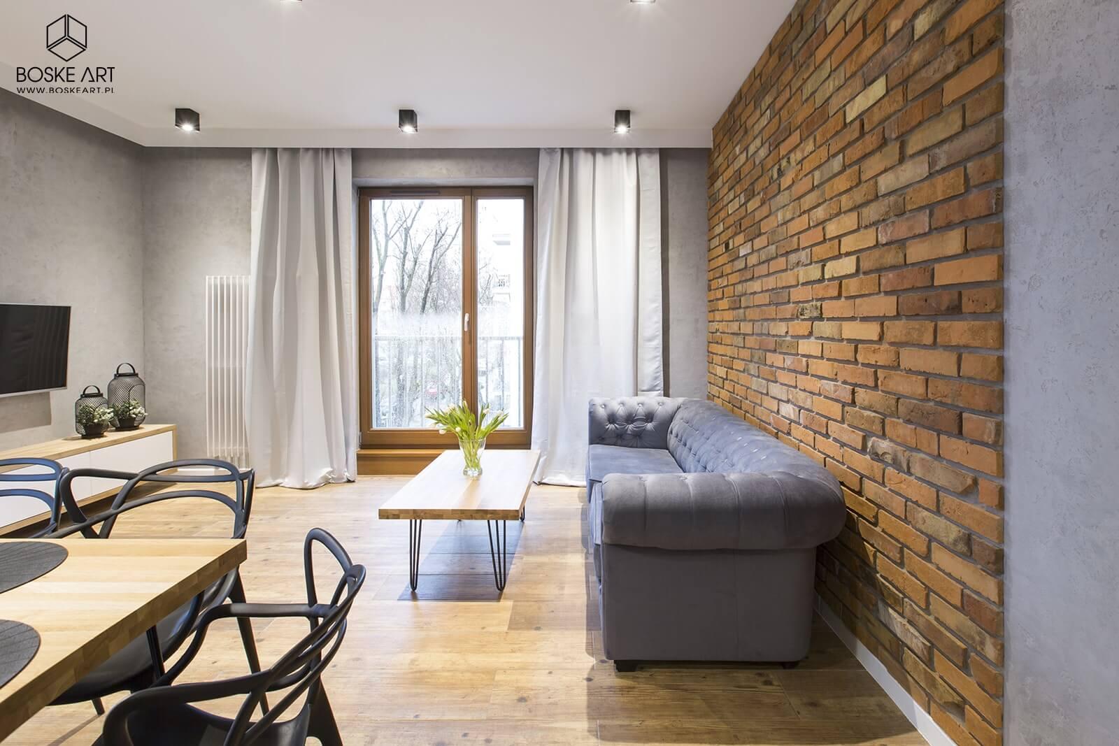 8_apartamenty_na_wynajem_poznan_boske_art_projektowanie_aranzacja_architektura_wnetrz_natalia_robaszkeiwicz-min