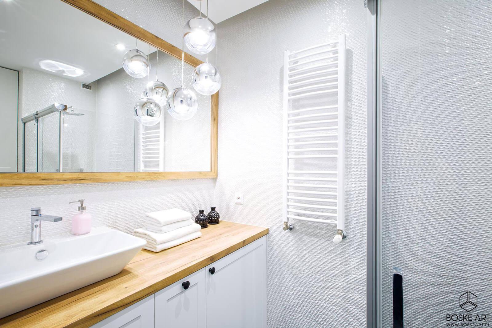 8_apartamenty_poznan_boske_art_projektowanie_aranzacja_architektura_wnetrz_natalia_robaszkeiwicz-min