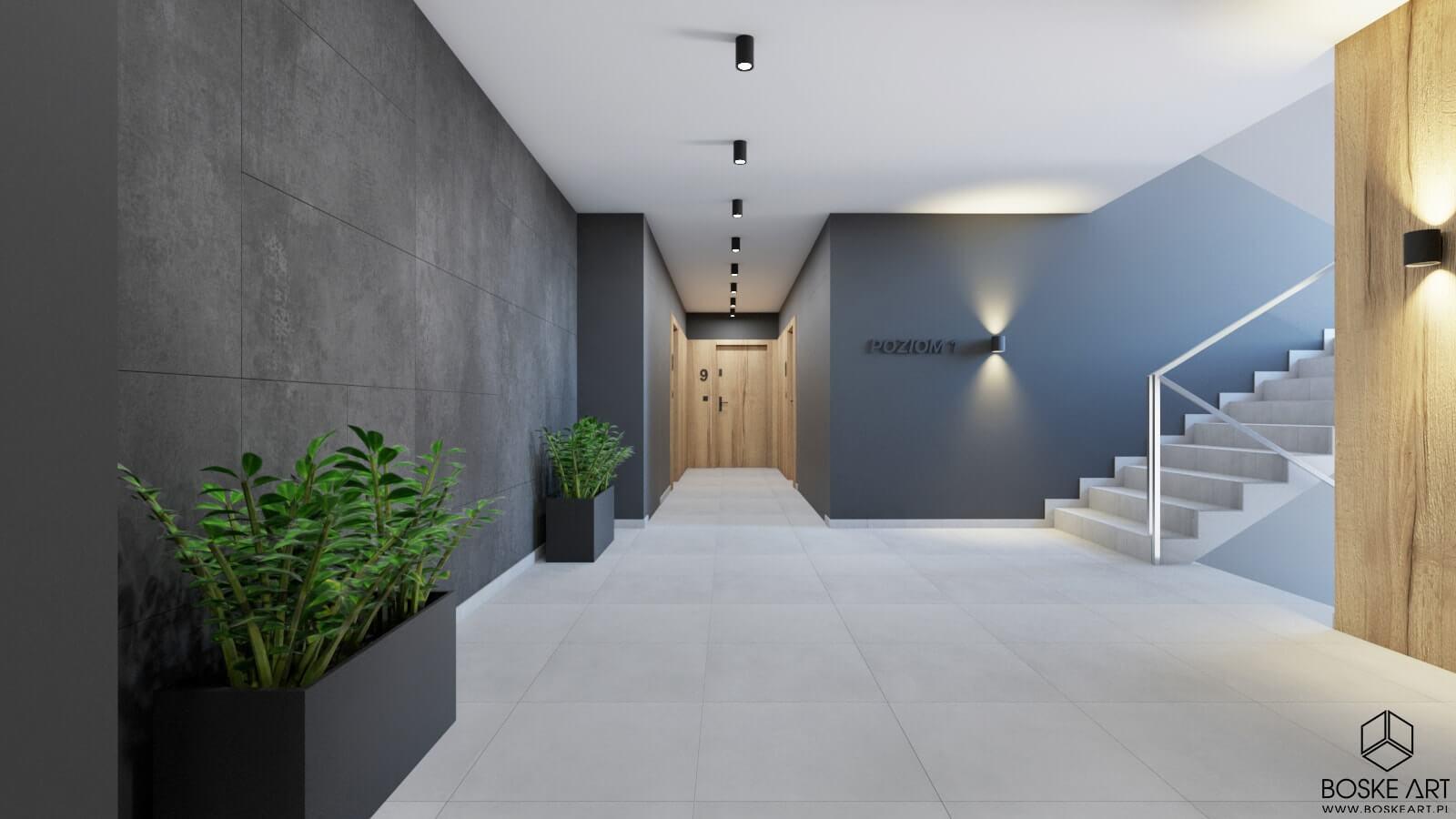 8_apartamenty_poznan_boske_art_strefa_wejsciowa_projektowanie_wnetrz_architektura_natalia_robaszkiewicz-min