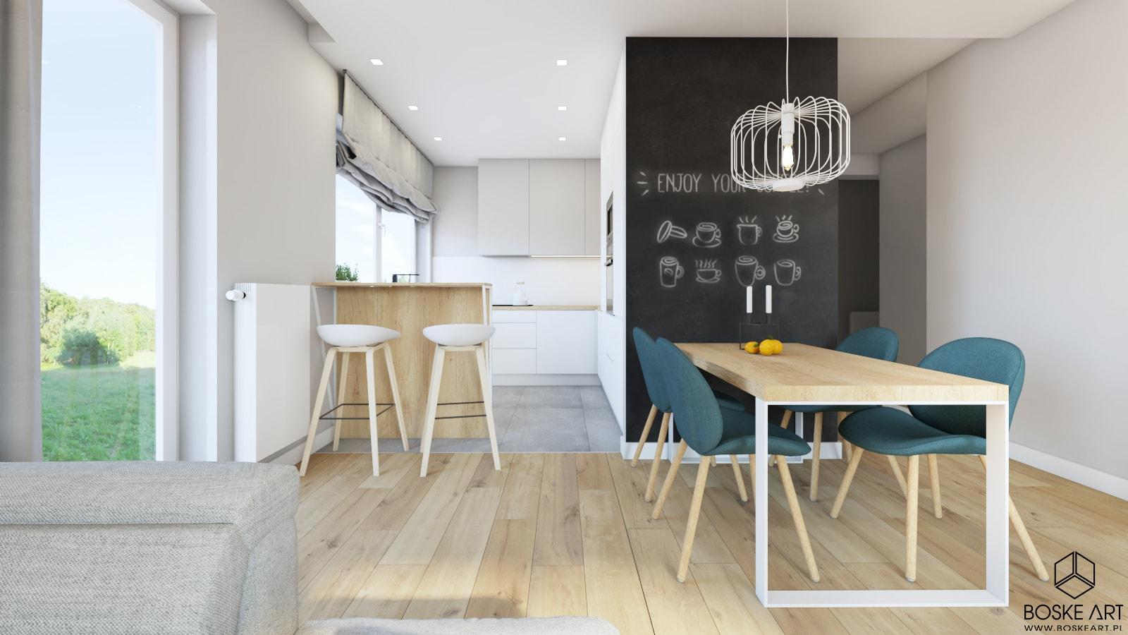 8_projekt_mieszkania_poznan_projektowanie_wnetrz_architektura_boske_art_natalia_robaszkiweicz-min