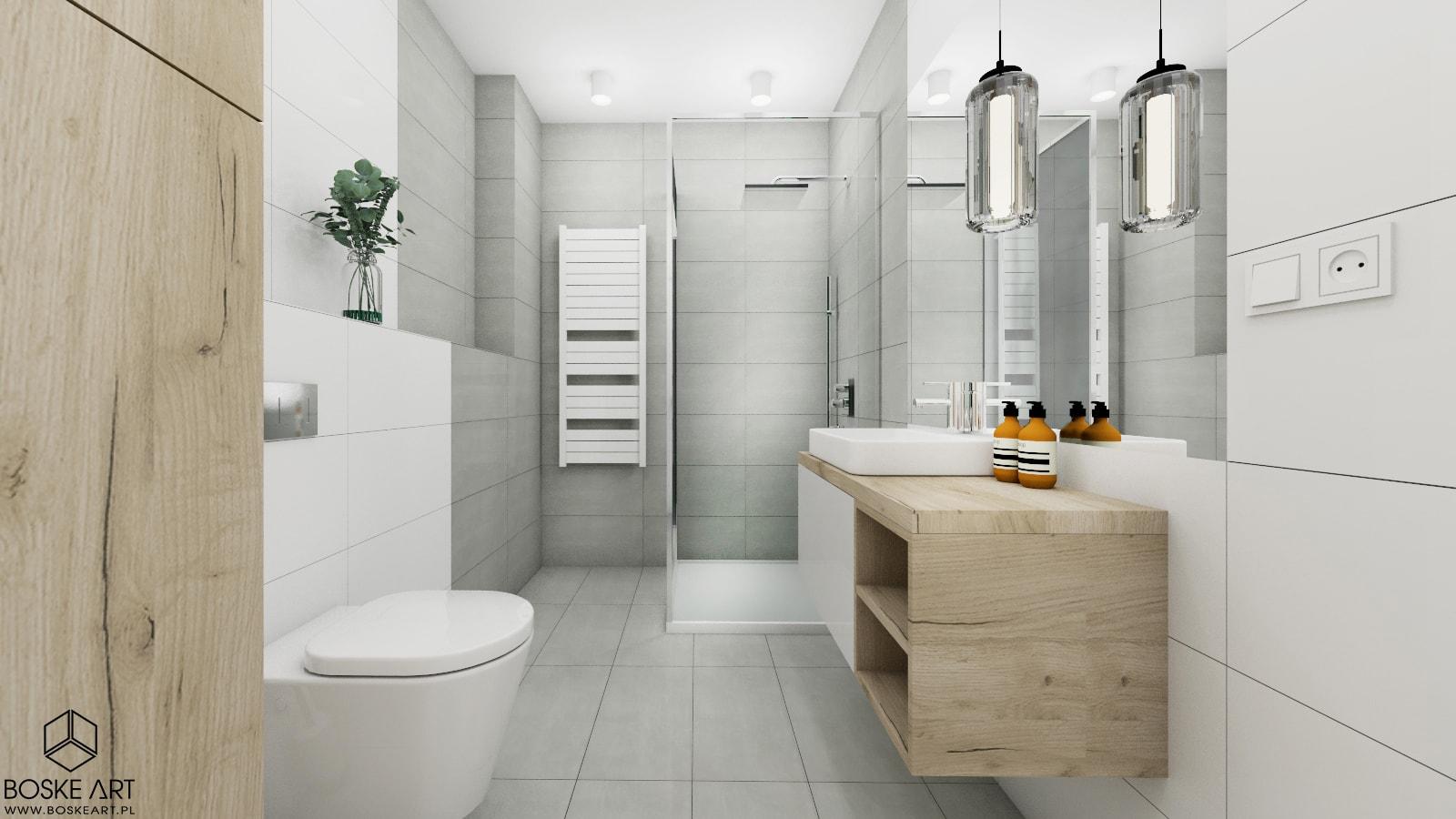 99_projekt_apartamentu_kawalerki_poznan_boske_art_projektowanie_wnetrz_aranzacja_natalia_robaszkiewicz-min