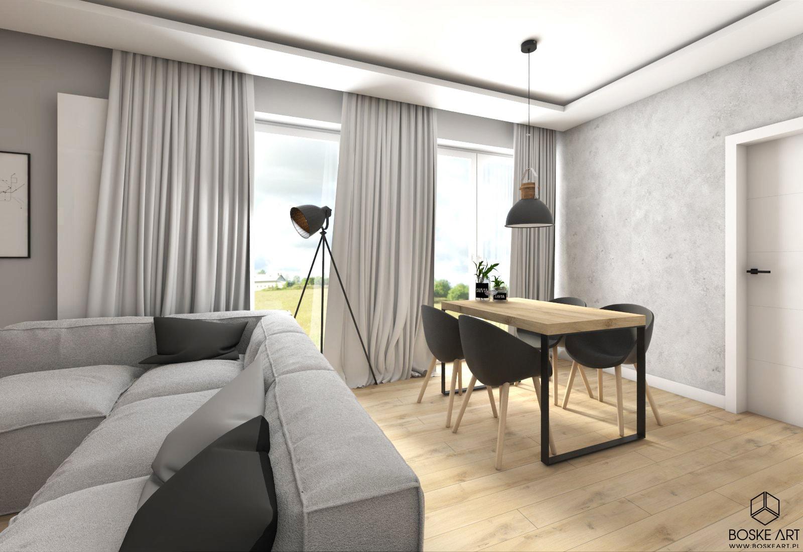 9_mieszkanie_poznan_boske_art_projektowanie_wnetrz_architektura_natalia_robaszkiewicz-min