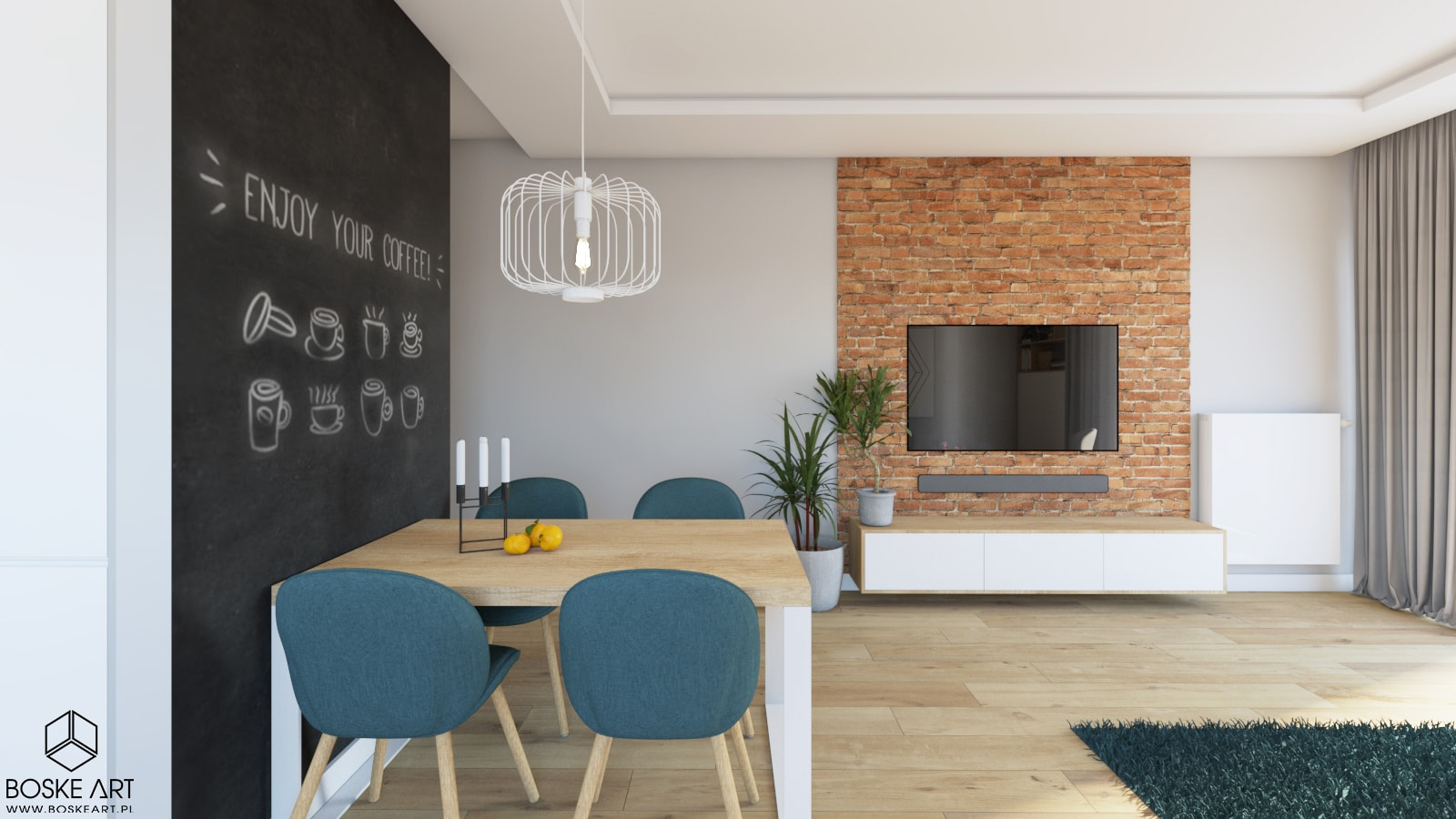 9_projekt_mieszkania_poznan_projektowanie_wnetrz_architektura_boske_art_natalia_robaszkiweicz-min