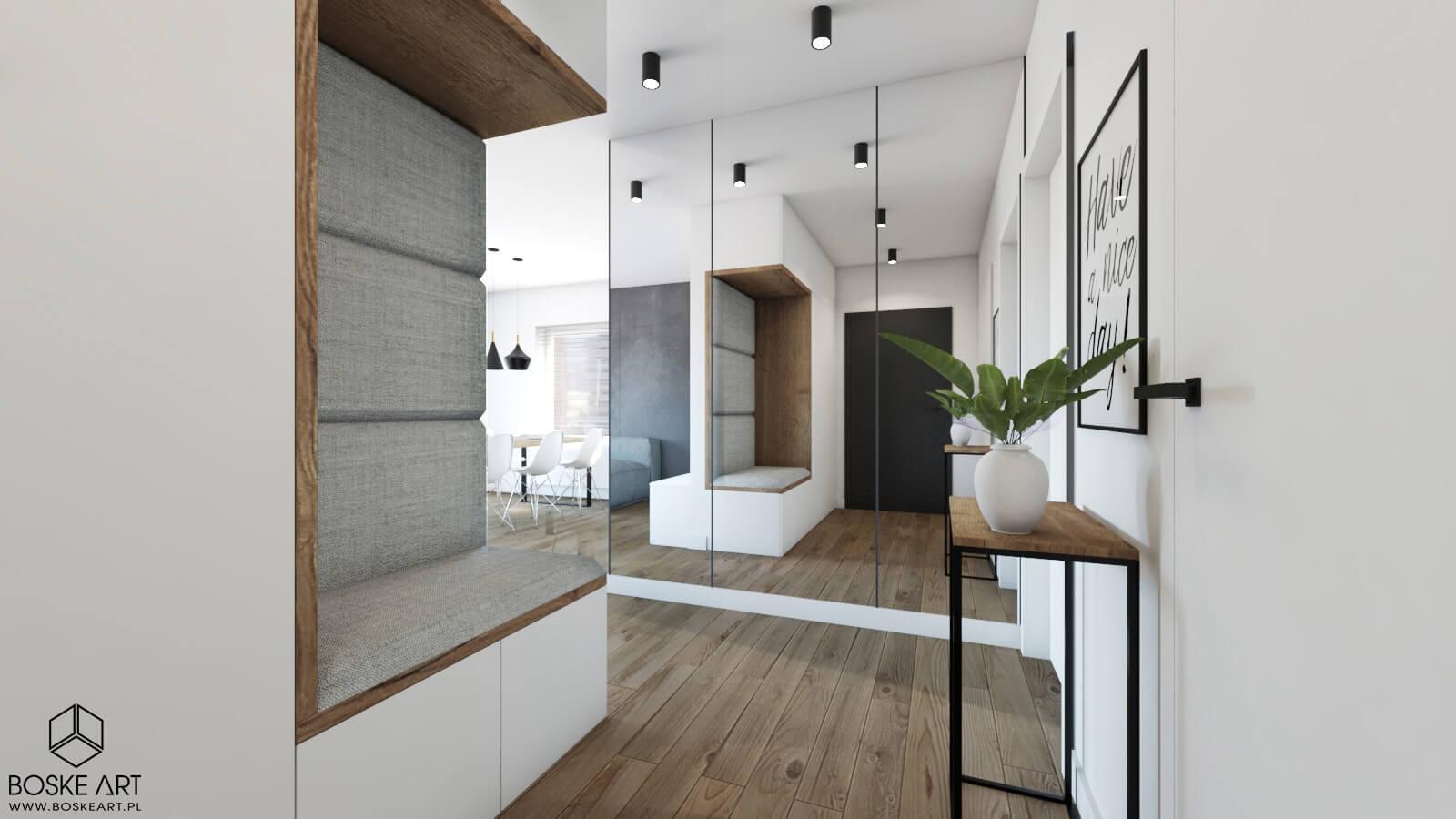 duze_mieszkanie_poznan_boske_art_projektowanie_wnetrz_architektura_natalia_robaszkiewicz-min