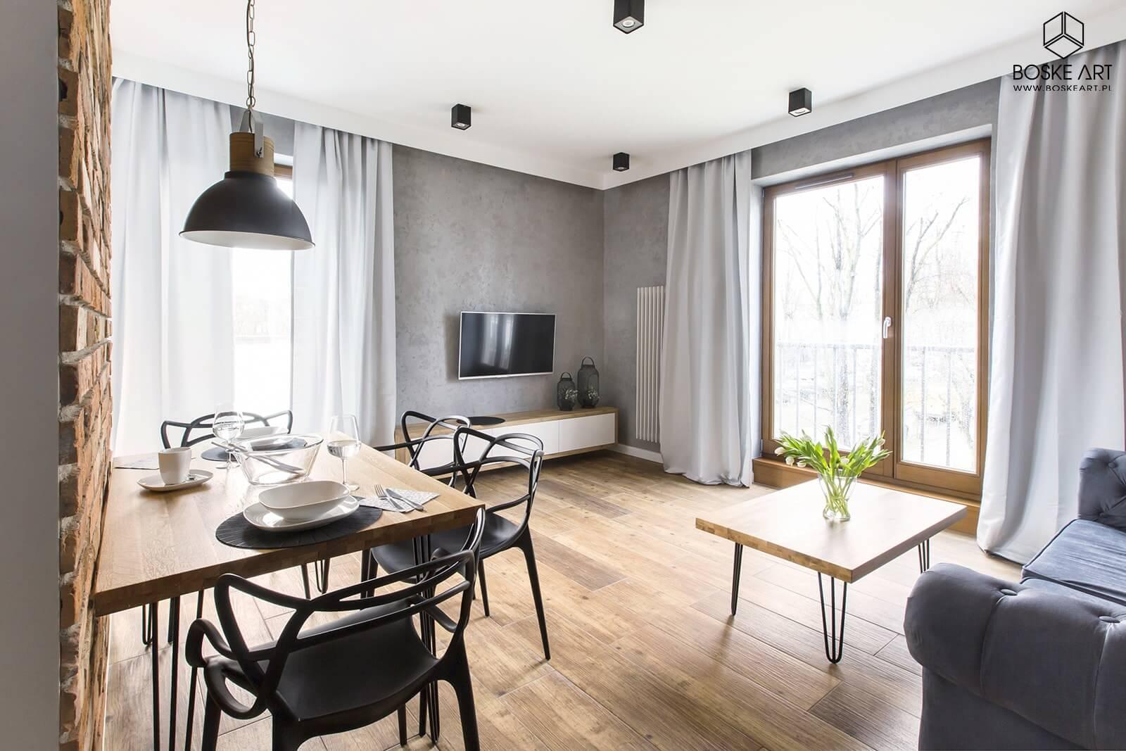 10_apartamenty_na_wynajem_poznan_boske_art_projektowanie_aranzacja_architektura_wnetrz_natalia_robaszkeiwicz-min
