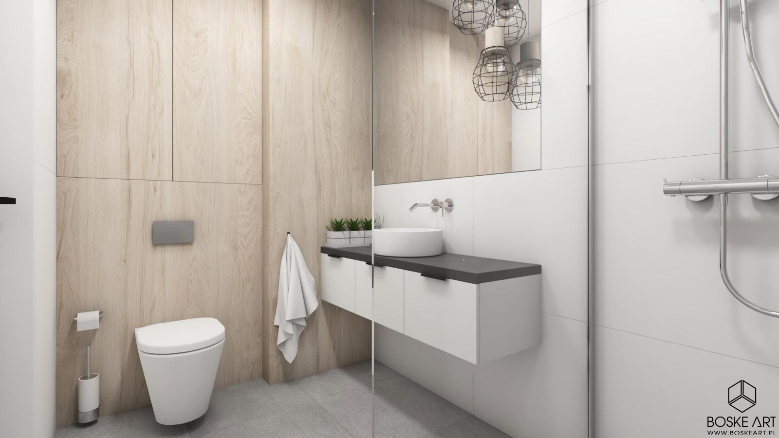 10_mieszkanie_gniezno_boske_art_projektowanie wnetrz_architektura_natalia_robaszkiewicz-min