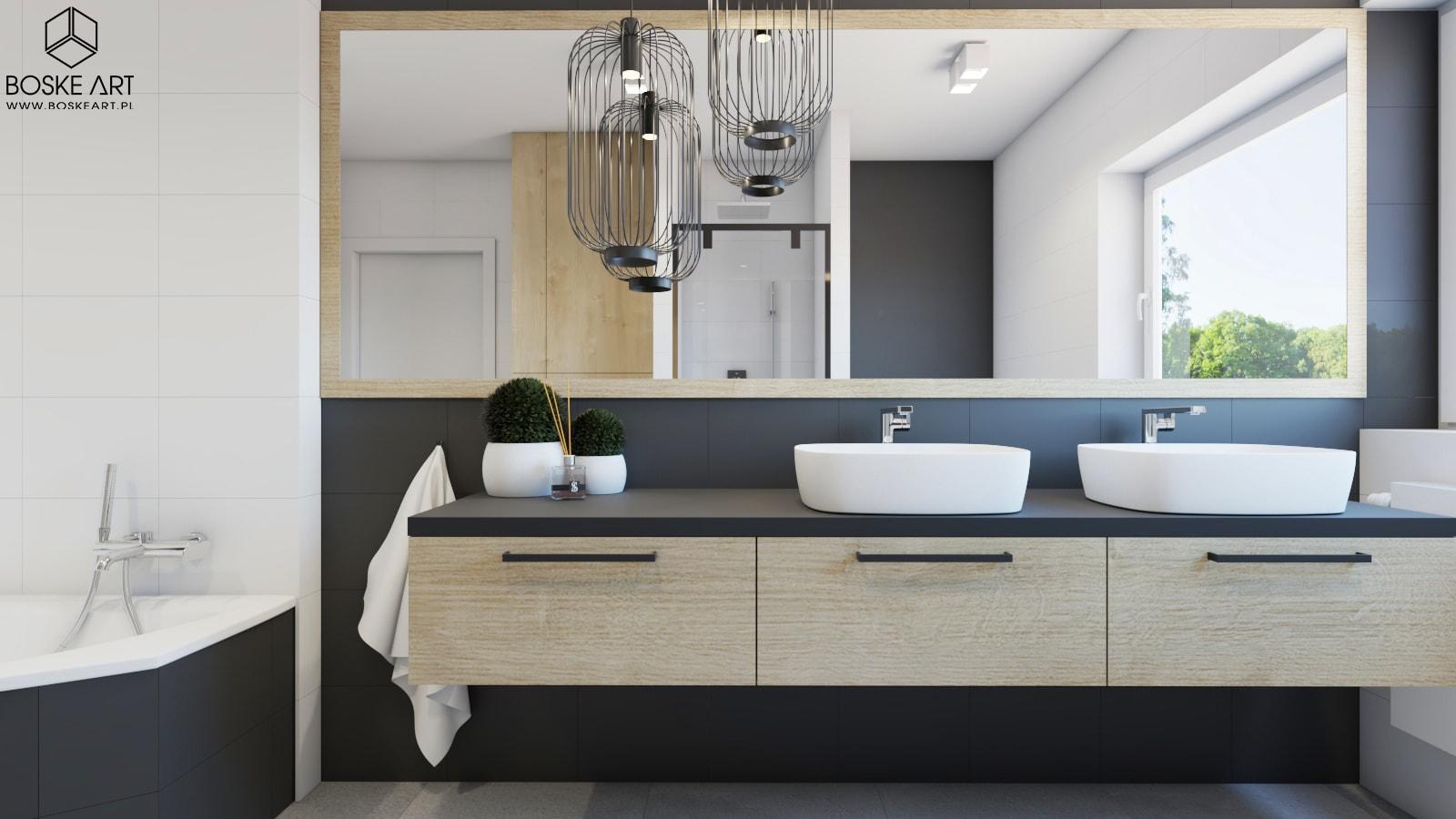 10_mieszkanie_poznan_boske_art_projektowanie_wnetrz_architektura_natalia_robaszkiewicz-min