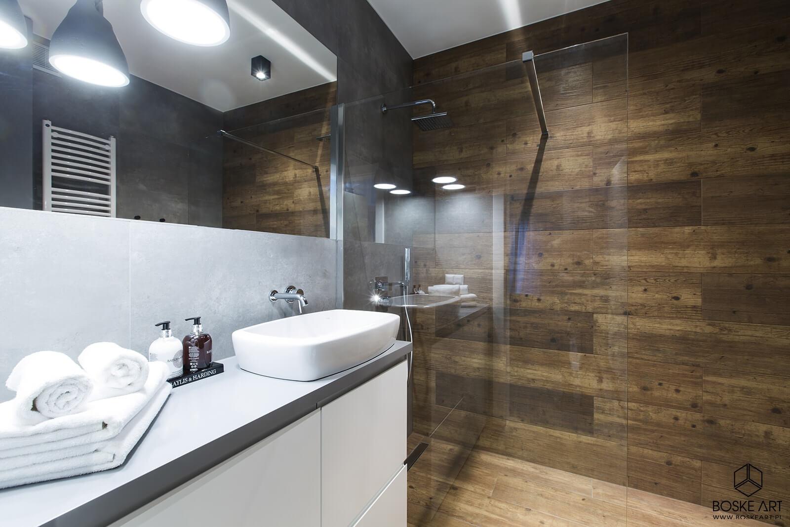 14_apartamenty_na_wynajem_poznan_boske_art_projektowanie_aranzacja_architektura_wnetrz_natalia_robaszkeiwicz-min