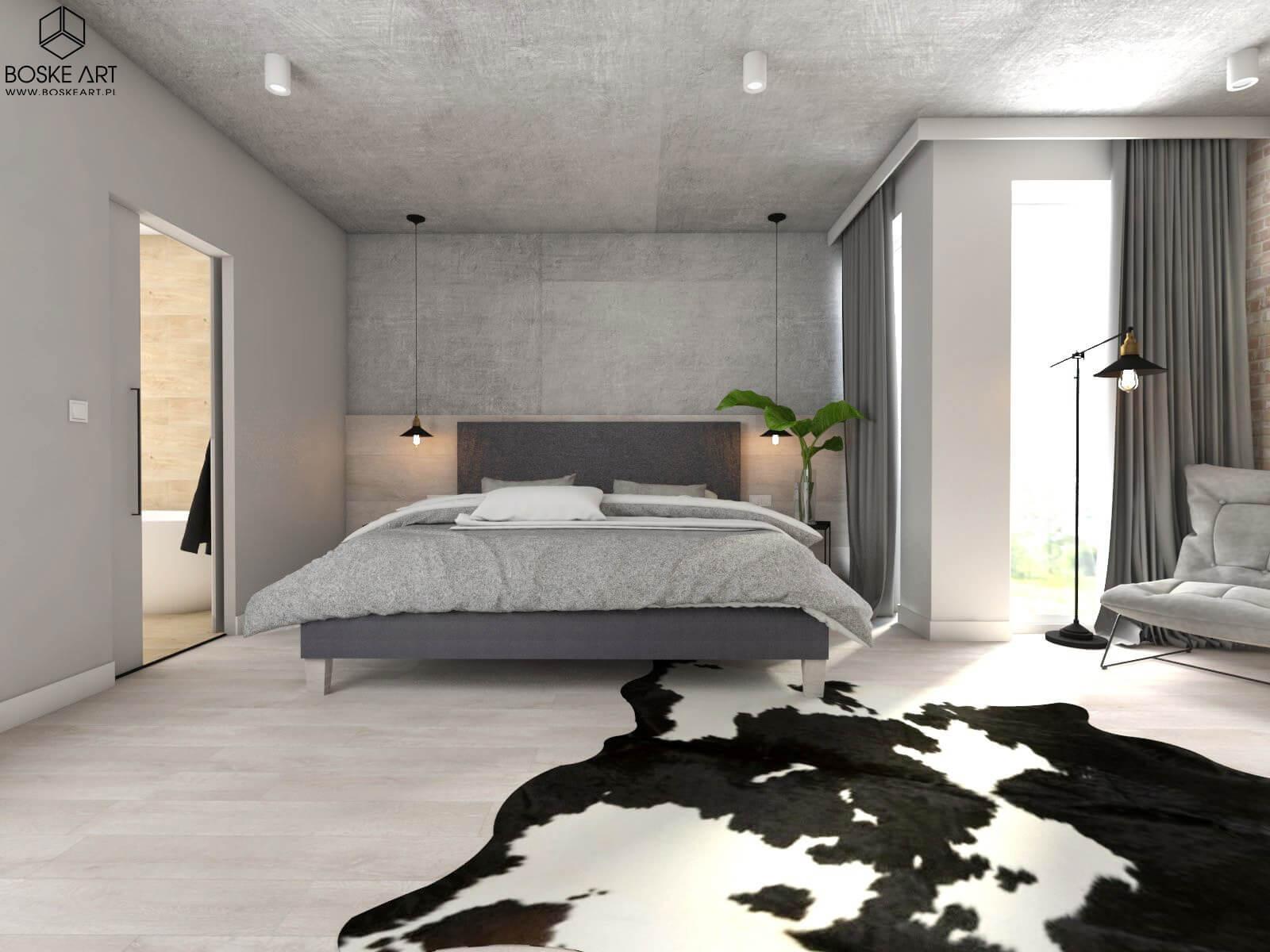 14_mieszkanie_poznan_boske_art_projektowanie_wnetrz_architektura_natalia_robaszkiewicz-min