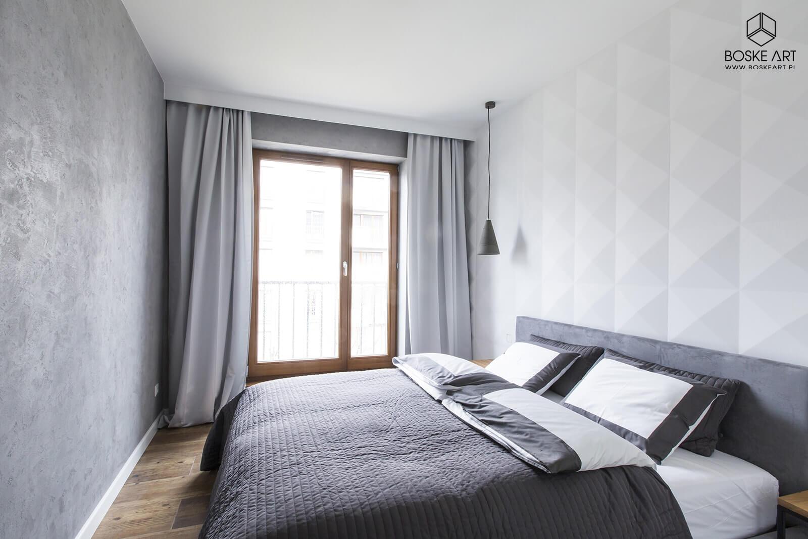 15_apartamenty_na_wynajem_poznan_boske_art_projektowanie_aranzacja_architektura_wnetrz_natalia_robaszkeiwicz-min
