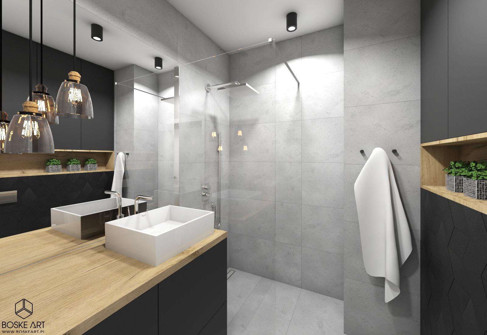 15_mieszkanie_poznan_boske_art_projektowanie_wnetrz_architektura_natalia_robaszkiewicz-min