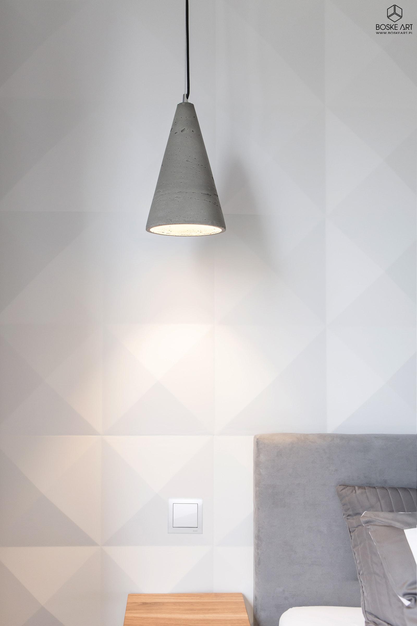 16_apartamenty_na_wynajem_poznan_boske_art_projektowanie_aranzacja_architektura_wnetrz_natalia_robaszkeiwicz-min